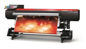 Digital Printers & Cutters
