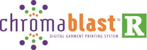 ChromaBlast Cotton Transfer Printers