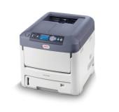 Laser/LED Toner Printers