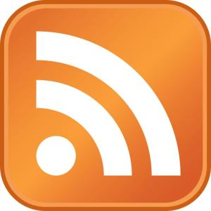 Updated Blog Platform