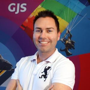 GJS Appoints Corporate Comms And Marketing Manager