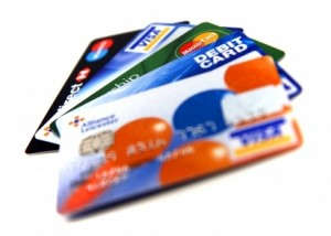 Reduced Credit Card Surcharges Now Apply