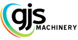 GJS Machinery Launches Fresh Brand Identity