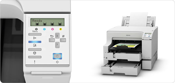 New subli-trans XPRES GXe7700N A3 Dye Sublimation Printer - Available Now!