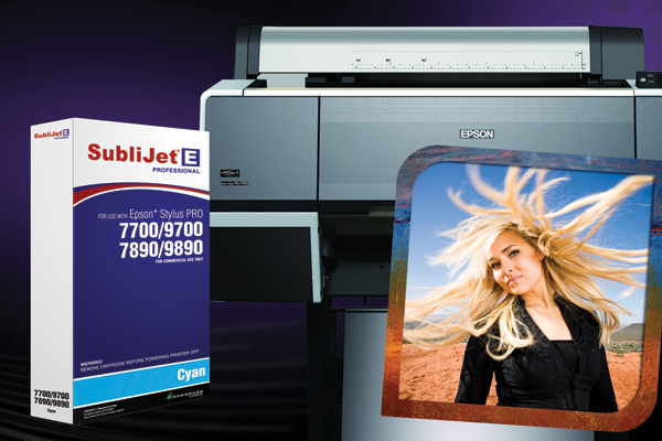 GJS Machinery Announces Four New Sublimation Printing Solutions
