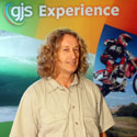 GJS Machinery Appoints New Screen Printing Supplies and Services Manager