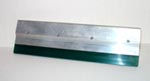 Aluminium Squeegee Handle- 95 x 25mm - Light Weight -