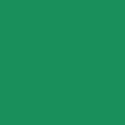Universal Vinyl Basic Green