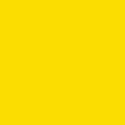 Gloss Vinyl Lemon Yellow
