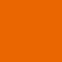 Gloss Vinyl Orange
