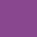 Universal Vinyl Basic Purple