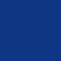 Corrogloss Basic Reflex Blue