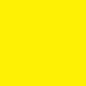 Gloss Vinyl Basic Yellow