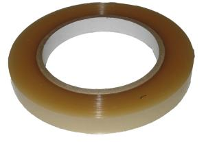 Teflon Heat Resistant Tape