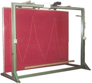 Vertical Aus-Vac Frame