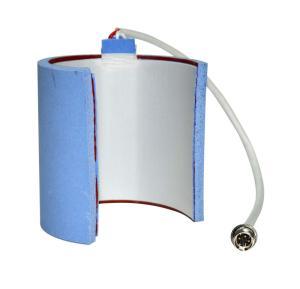 Replacement Mug Heater For GJS Heat Transfer Press