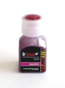 ArTainium UV/subli-trans Dye Sublimation Bulk Ink - Magenta