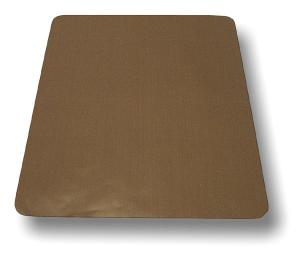 Teflon Table Wrap incl. Elastic