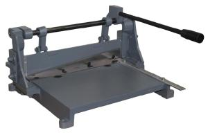 Guillotines / Shears