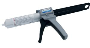 Easyflow Doming Applicator Guns