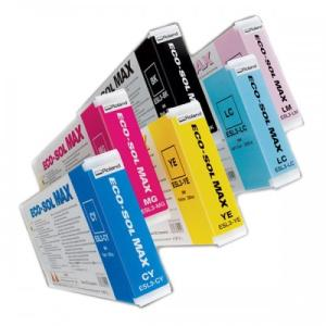 Roland ECO-SOL MAX Ink Cartridges - 220mL