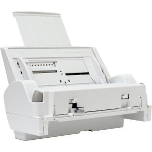 Ricoh/Virtuoso Paper Trays & Feed Units
