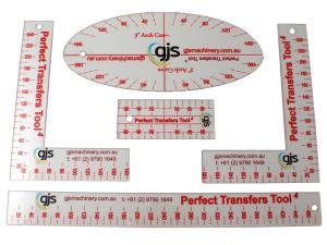GJS Perfect Transfer Tool