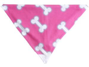 Doggie-danas - Bandanas for Dogs!