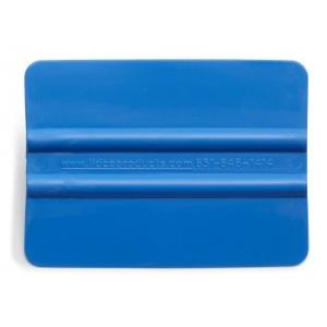 Vinyl Squeegee Applicator