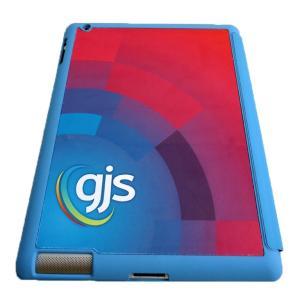 iPad Smart Cover for iPad 2 and New iPad