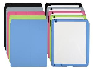 iPad Smart Cover for iPad 2 and New iPad