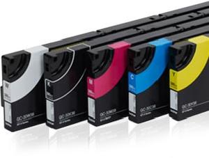 Brother GT-3 Series Ink Cartridges