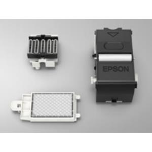 Epson F2000 Head Cleaning Kit