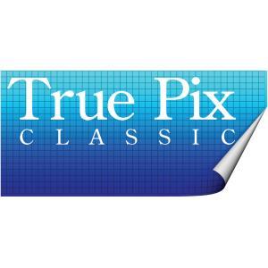 TruePix Dye Sublimation Paper