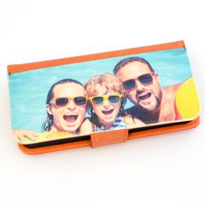 iPhone 5/5s Folding Phone Cover/Case