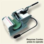 Geo Knight DC16 Digital Combo Accessories - Attachment - Full Mug