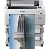 Epson Inkjet Printer - Stylus Photo R1800