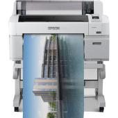 SubliJet-E PRO SC-T3000 24″ A1 Dye Sublimation Printer - 4 Colour