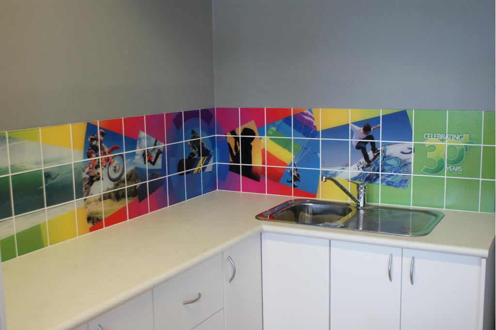 Floor Coverings Suitable For Kitchens