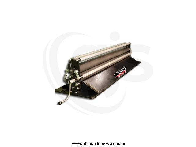 Ezy Taper Cold Laminator Laminators Digital Printers